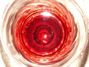 glass-11340_1920